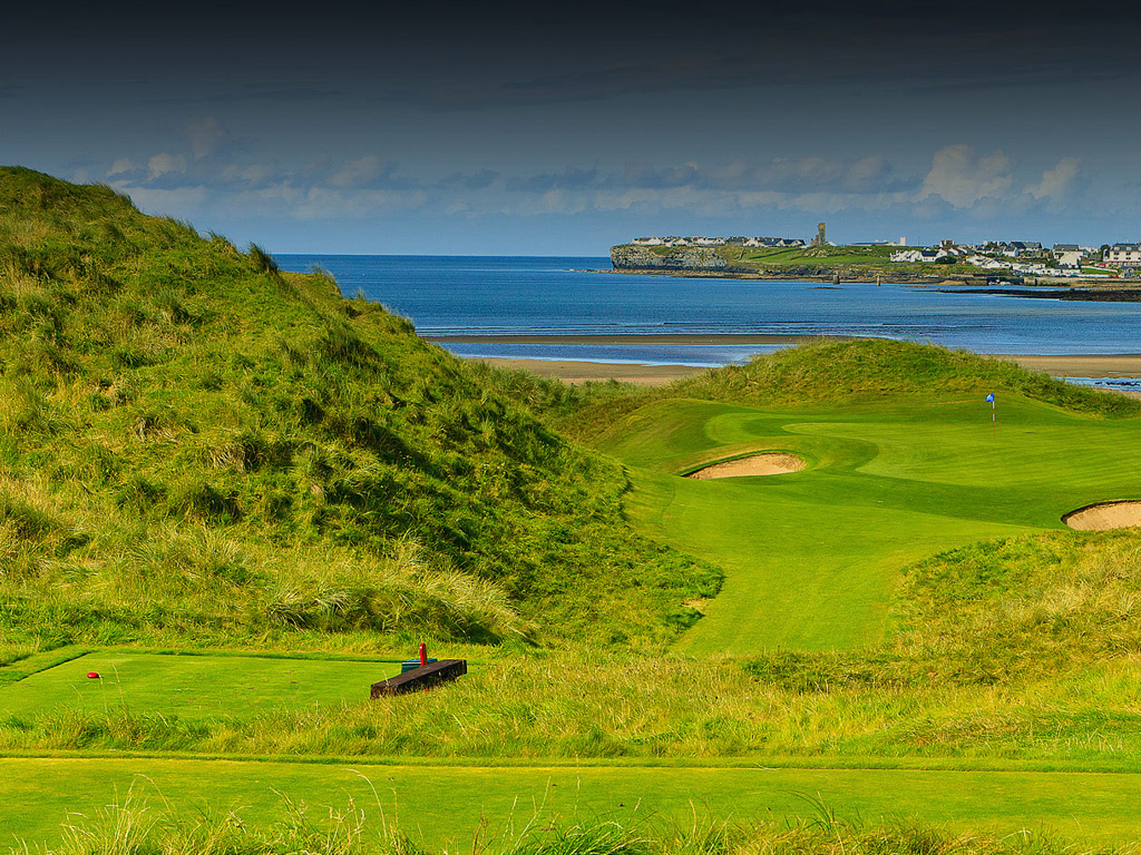 golf gratis spielen
