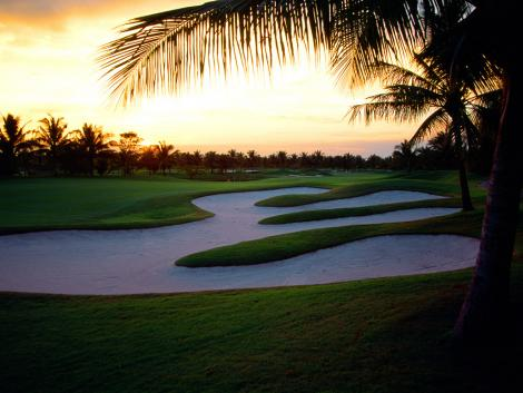TH Thai Country Club 013
